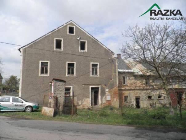 Prodej domu, Lestkov, foto 1 Reality, Domy na prodej | spěcháto.cz - bazar, inzerce