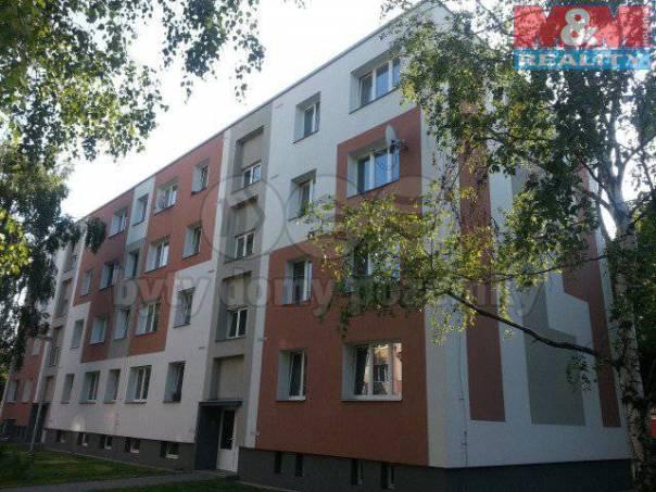 Prodej bytu 3+1, Lovosice, foto 1 Reality, Byty na prodej | spěcháto.cz - bazar, inzerce