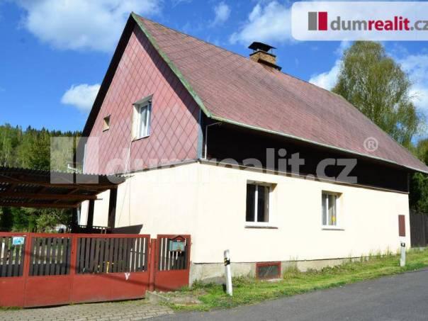 Prodej domu, Český Jiřetín, foto 1 Reality, Domy na prodej | spěcháto.cz - bazar, inzerce
