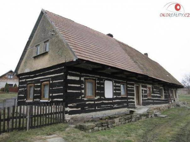Prodej domu, Budčeves, foto 1 Reality, Domy na prodej | spěcháto.cz - bazar, inzerce