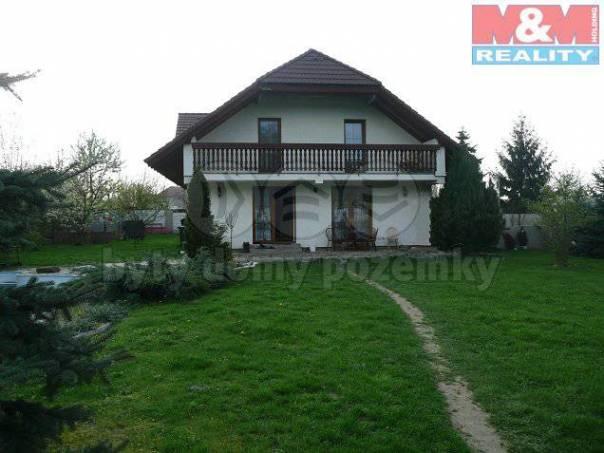 Prodej domu, Velenka, foto 1 Reality, Domy na prodej | spěcháto.cz - bazar, inzerce
