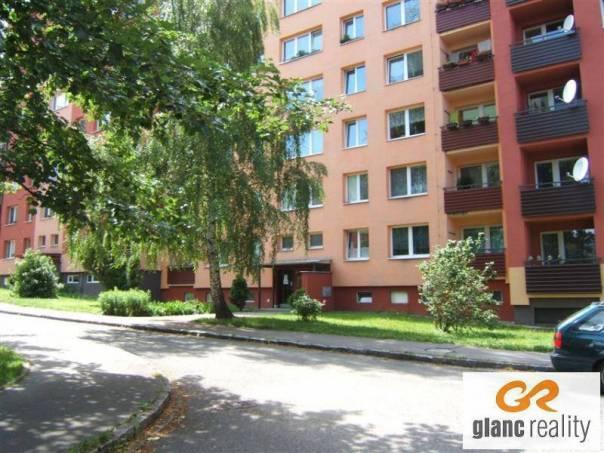 Prodej bytu 2+1, Frenštát pod Radhoštěm, foto 1 Reality, Byty na prodej | spěcháto.cz - bazar, inzerce