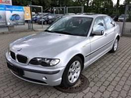 BMW Řada 3 320i servisní knížka , Auto – moto , Automobily  | spěcháto.cz - bazar, inzerce zdarma