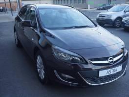 Opel Astra 2.0 CDTi  ST COSMO