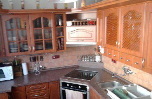 Prodej bytu 3+1, Dlouhá Brtnice, foto 1 Reality, Byty na prodej | spěcháto.cz - bazar, inzerce