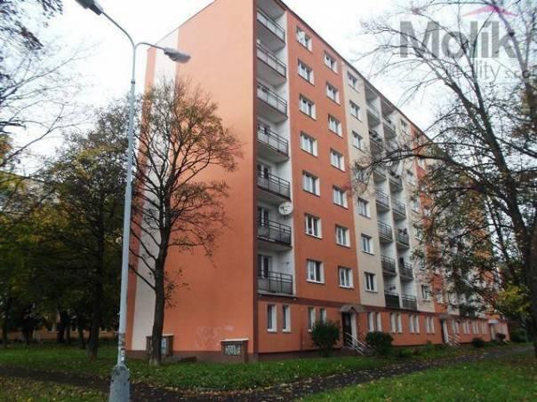 Prodej bytu 2+1, Chomutov, foto 1 Reality, Byty na prodej | spěcháto.cz - bazar, inzerce