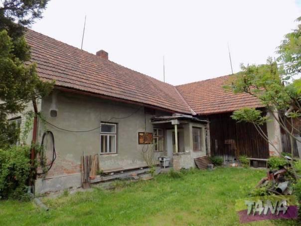 Prodej domu, Lípa nad Orlicí - Dlouhá Louka, foto 1 Reality, Domy na prodej | spěcháto.cz - bazar, inzerce