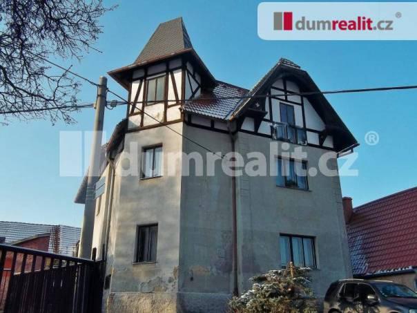 Prodej domu, Bořislav, foto 1 Reality, Domy na prodej | spěcháto.cz - bazar, inzerce