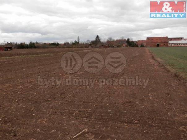 Prodej pozemku, Žatec, foto 1 Reality, Pozemky | spěcháto.cz - bazar, inzerce