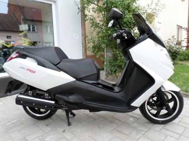 Peugeot  , foto 1 Auto – moto , Motocykly a čtyřkolky | spěcháto.cz - bazar, inzerce zdarma