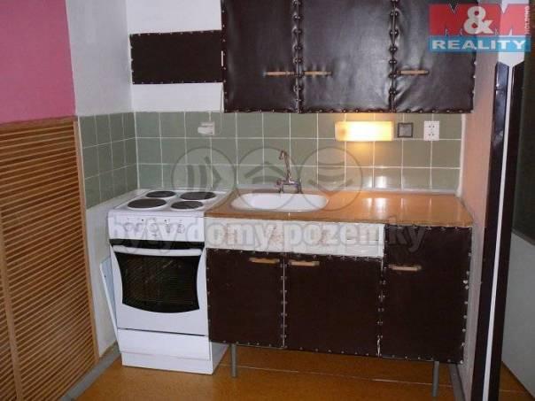 Prodej bytu 1+kk, Karviná, foto 1 Reality, Byty na prodej | spěcháto.cz - bazar, inzerce