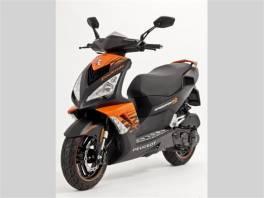 SpeedFight 3 125ccm - DarkSide , Auto – moto , Motocykly a čtyřkolky  | spěcháto.cz - bazar, inzerce zdarma