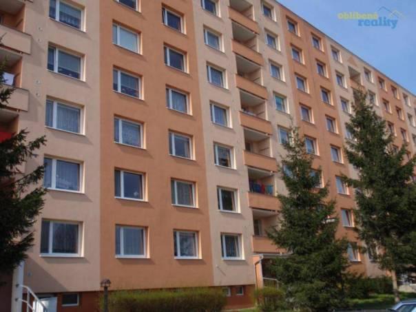 Prodej bytu 3+1, Vyškov - Dědice, foto 1 Reality, Byty na prodej | spěcháto.cz - bazar, inzerce