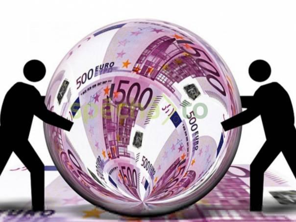 nabídka půjčky v okolí, foto 1 Obchod a služby, Finanční služby | spěcháto.cz - bazar, inzerce zdarma