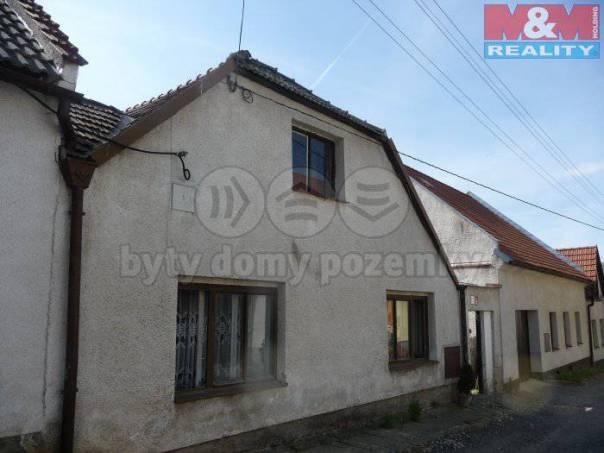Prodej domu, Batelov, foto 1 Reality, Domy na prodej | spěcháto.cz - bazar, inzerce