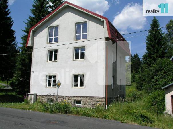 Prodej nebytového prostoru, Pernink, foto 1 Reality, Nebytový prostor | spěcháto.cz - bazar, inzerce