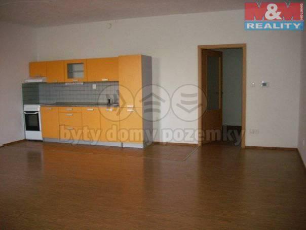 Prodej bytu 3+kk, Ústí nad Orlicí, foto 1 Reality, Byty na prodej | spěcháto.cz - bazar, inzerce