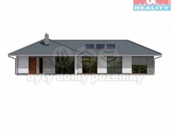 Prodej domu, Bruzovice, foto 1 Reality, Domy na prodej | spěcháto.cz - bazar, inzerce