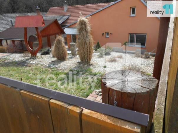 Prodej domu, Horní Štěpánov, foto 1 Reality, Domy na prodej | spěcháto.cz - bazar, inzerce