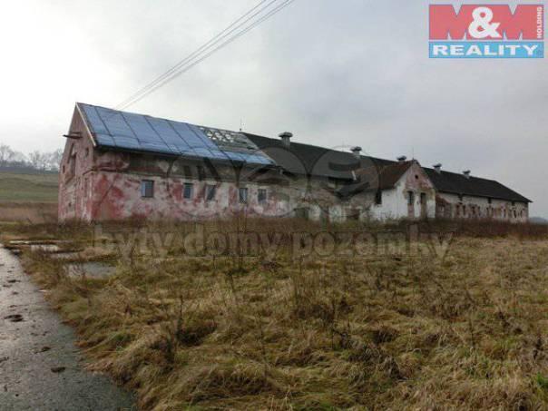 Prodej nebytového prostoru, Řehlovice, foto 1 Reality, Nebytový prostor   spěcháto.cz - bazar, inzerce