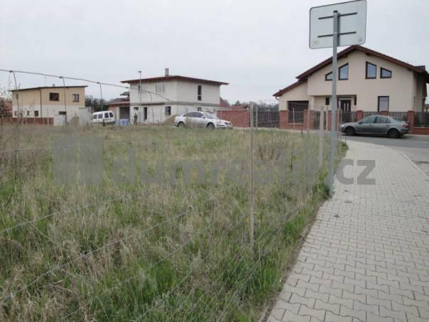 Prodej pozemku, Praha 22, foto 1 Reality, Pozemky | spěcháto.cz - bazar, inzerce