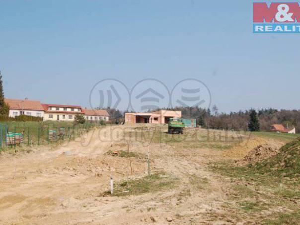 Prodej pozemku, Bukovina, foto 1 Reality, Pozemky | spěcháto.cz - bazar, inzerce