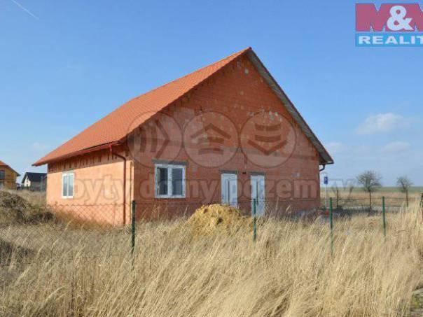 Prodej domu, Sluštice, foto 1 Reality, Domy na prodej | spěcháto.cz - bazar, inzerce