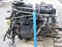 motor 290 HP , Náhradní díly a příslušenství, Ostatní  | spěcháto.cz - bazar, inzerce zdarma