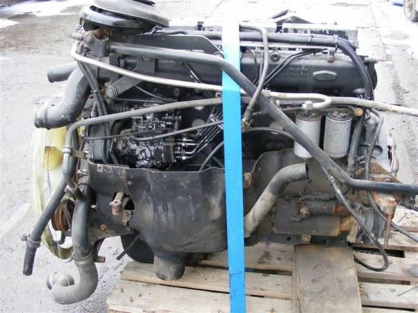 motor 290 HP, foto 1 Náhradní díly a příslušenství, Ostatní | spěcháto.cz - bazar, inzerce zdarma