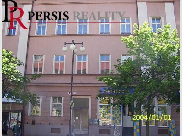Pronájem kanceláře, Plzeň, foto 1 Reality, Kanceláře | spěcháto.cz - bazar, inzerce