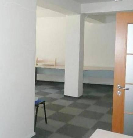 Pronájem kanceláře, Praha - Kobylisy, foto 1 Reality, Kanceláře | spěcháto.cz - bazar, inzerce
