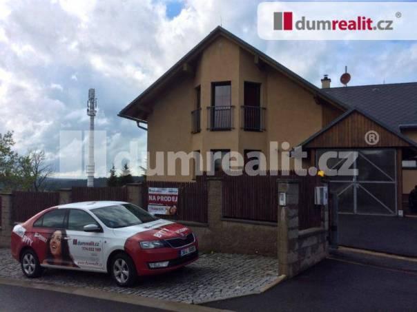 Prodej domu, Boží Dar, foto 1 Reality, Domy na prodej | spěcháto.cz - bazar, inzerce