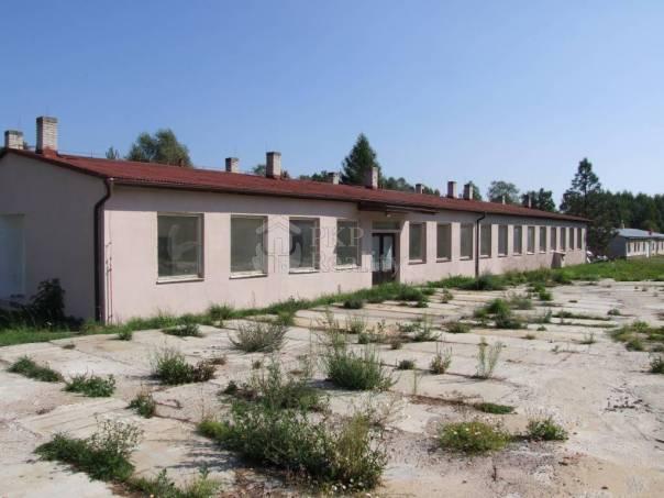Prodej nebytového prostoru, Bělá pod Bezdězem, foto 1 Reality, Nebytový prostor | spěcháto.cz - bazar, inzerce