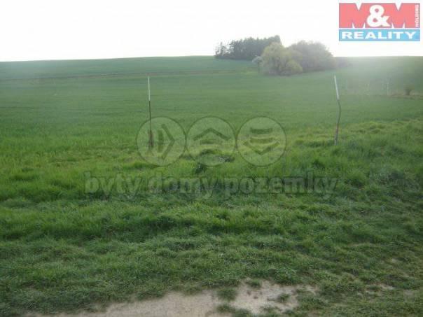 Prodej pozemku, Určice, foto 1 Reality, Pozemky | spěcháto.cz - bazar, inzerce