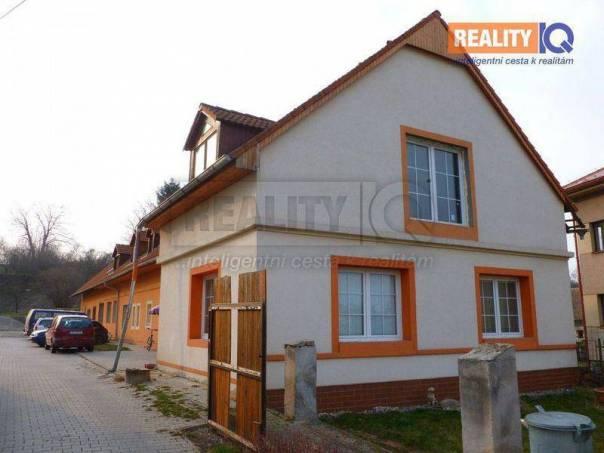 Prodej domu, Chrudim - Topol, foto 1 Reality, Domy na prodej | spěcháto.cz - bazar, inzerce