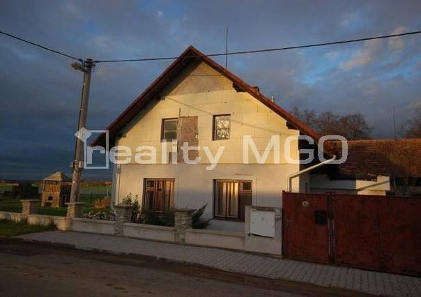Prodej domu, Plchovice, foto 1 Reality, Domy na prodej | spěcháto.cz - bazar, inzerce