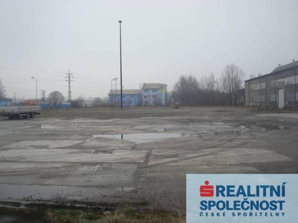 Pronájem nebytového prostoru, Ostrava - Kunčičky, foto 1 Reality, Nebytový prostor | spěcháto.cz - bazar, inzerce