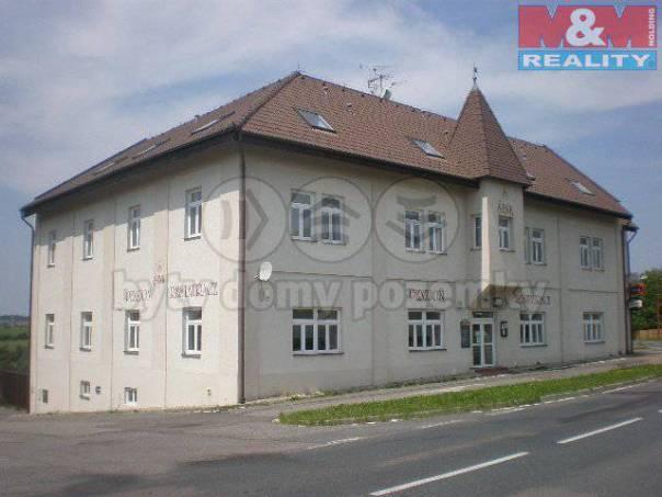 Prodej nebytového prostoru, Vápenný Podol, foto 1 Reality, Nebytový prostor | spěcháto.cz - bazar, inzerce