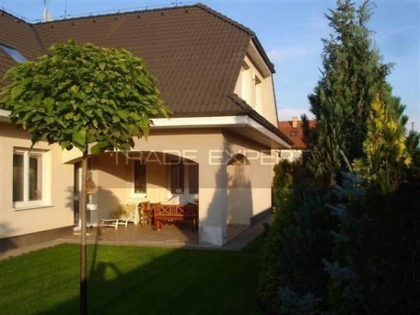 Prodej domu 6+1, Horoušany, foto 1 Reality, Domy na prodej | spěcháto.cz - bazar, inzerce