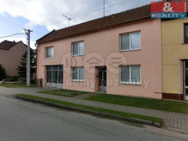 Prodej domu, Kněžpole, foto 1 Reality, Domy na prodej | spěcháto.cz - bazar, inzerce