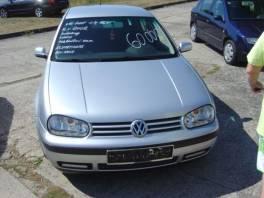 Volkswagen Golf  , Auto – moto , Automobily  | spěcháto.cz - bazar, inzerce zdarma