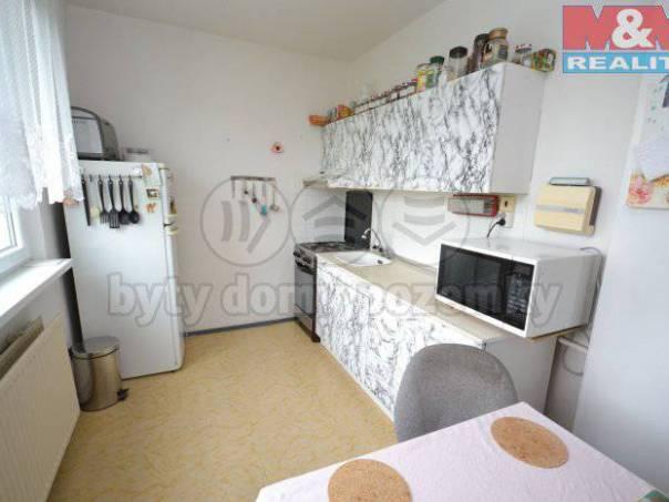 Prodej bytu 3+1, Liberec, foto 1 Reality, Byty na prodej | spěcháto.cz - bazar, inzerce