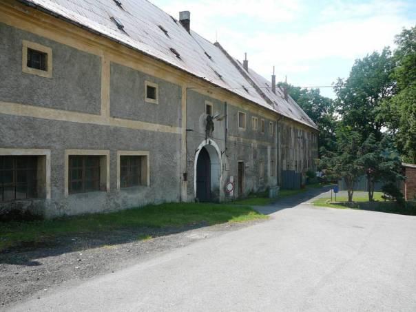 Prodej nebytového prostoru Atypický, Frýdlant, foto 1 Reality, Nebytový prostor | spěcháto.cz - bazar, inzerce