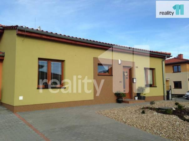 Prodej domu, Syrovice, foto 1 Reality, Domy na prodej | spěcháto.cz - bazar, inzerce