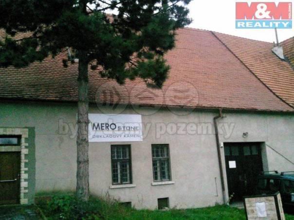 Prodej nebytového prostoru, Pozořice, foto 1 Reality, Nebytový prostor | spěcháto.cz - bazar, inzerce