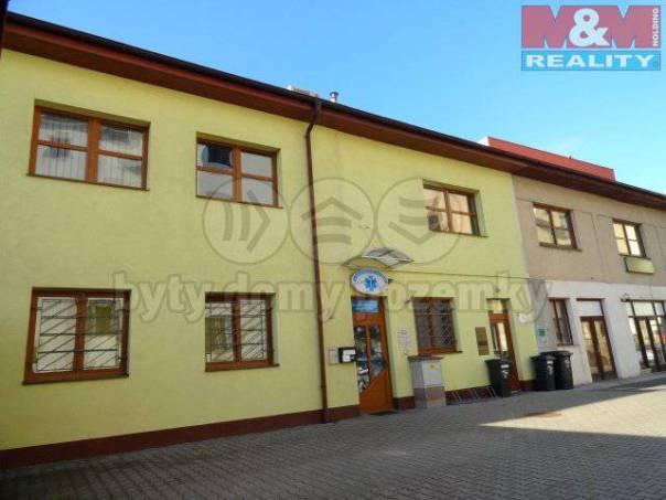 Prodej kanceláře, Hradec Králové, foto 1 Reality, Kanceláře | spěcháto.cz - bazar, inzerce