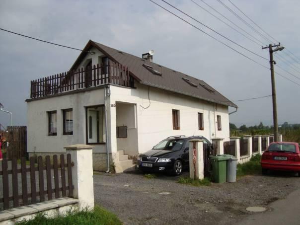 Prodej domu, Jenišov, foto 1 Reality, Domy na prodej | spěcháto.cz - bazar, inzerce