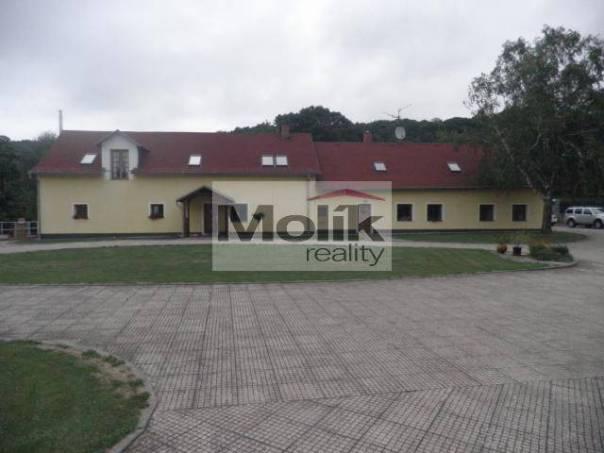 Prodej nebytového prostoru, Lukov, foto 1 Reality, Nebytový prostor | spěcháto.cz - bazar, inzerce