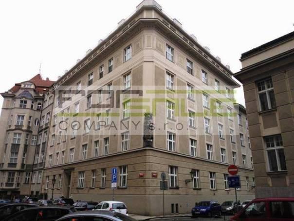 Prodej bytu 2+kk, Praha - Josefov, foto 1 Reality, Byty na prodej | spěcháto.cz - bazar, inzerce