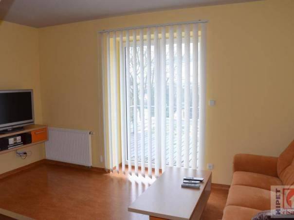 Prodej bytu 3+kk, Horní Maršov, foto 1 Reality, Byty na prodej | spěcháto.cz - bazar, inzerce